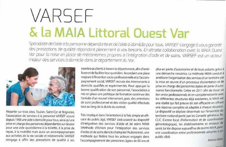 article-varsef-presse