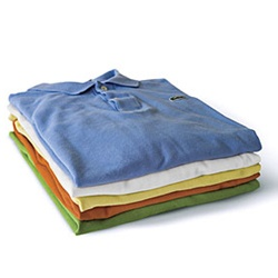 plier-t-shirt